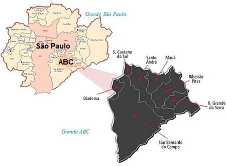 SP + ABC